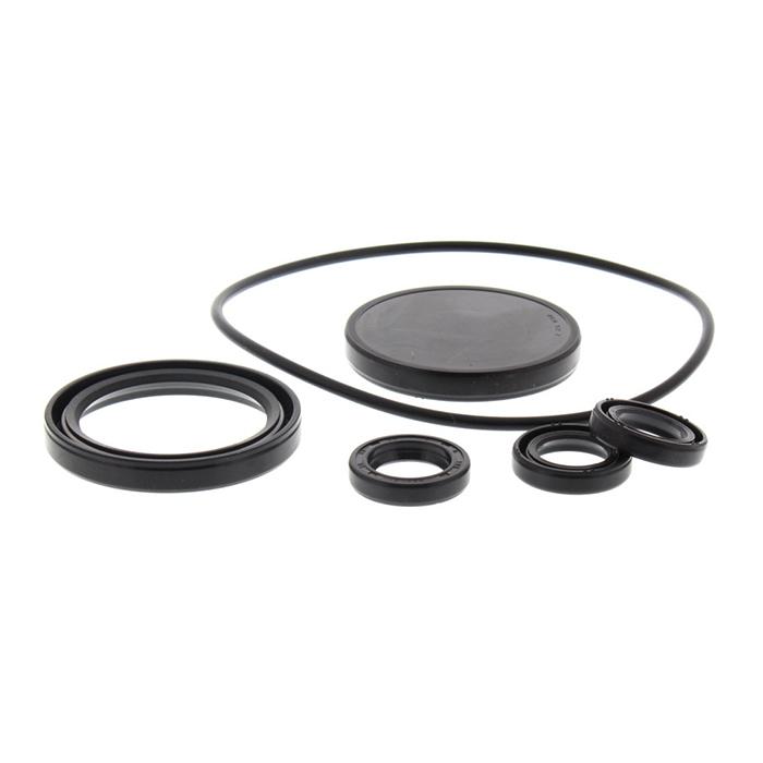Annovi-Reverberi-AR-Oil-Seal-Kits-AR1856